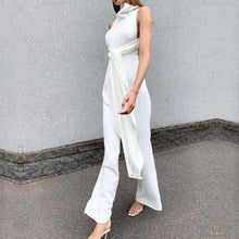 Load image into Gallery viewer, New Celebrity Jumpsuit! - Fashionsarah