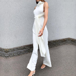 New Celebrity Jumpsuit! - Fashionsarah