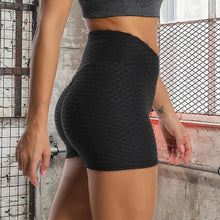 Load image into Gallery viewer, Push Up Hip Elastic Workout Short. Isn't it hard picking just one? - Fashionsarah