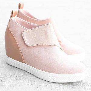 New Breathable Soft Footwear. You won't regret it. - Fashionsarah