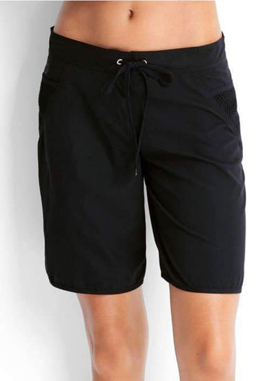 HIGH WATER BOARDSHORT