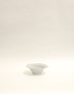 Princesse Oval Bowl