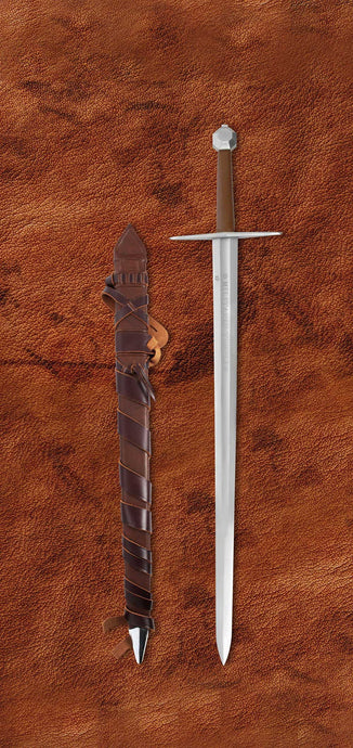 Darksword armory 12th Century Templar Sword