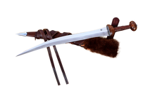 Load image into Gallery viewer, Darksword armory The Roman Gladiator Sword