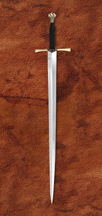 Darksword armory The Sovereign 15th C. Renaissance Sword