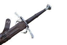 Load image into Gallery viewer, Darksword armory 16th Century Two Handed Sword