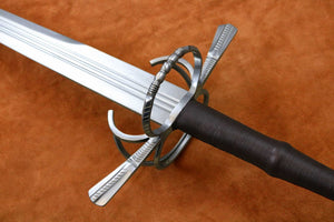 Darksword armory 16th Century Two Handed Sword
