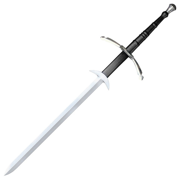 Two Handed Great Sword