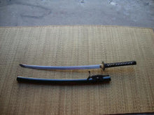 Load image into Gallery viewer, Ronin Katana Dojo Pro Katana Model #2