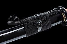 Load image into Gallery viewer, Ronin Katana Dojo Pro Katana Model #26
