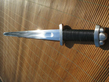 Load image into Gallery viewer, Ronin Katana One Handed Viking Sword #11