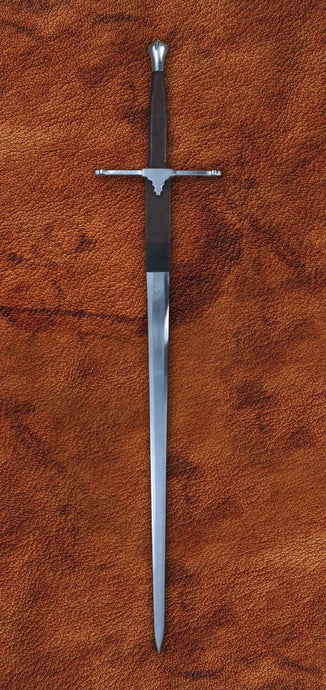 Darksword armory The William Wallace Scottish Claymore Sword - Braveheart Sword