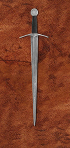 Darksword armory Medieval Knight Sword Elite Series