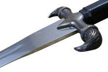 Load image into Gallery viewer, Darksword armory The Erland Sword