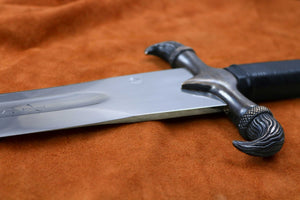 Darksword armory The Erland Sword