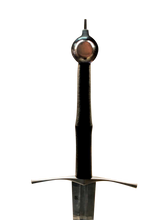 Load image into Gallery viewer, Darksword armory Knight Bastard Medieval Sword