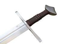 Load image into Gallery viewer, Darksword armory Mid 13th Century Sword