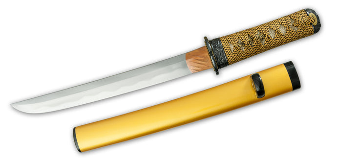 Imperial Tanto by Citadel