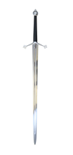 Load image into Gallery viewer, Darksword armory Scottish Claymore