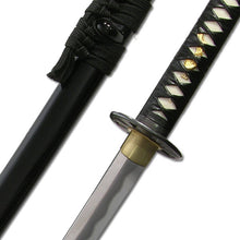 Load image into Gallery viewer, Practical Pro Katana by Paul Chen / Hanwei