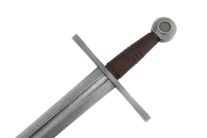 Darksword armory The Crusader Sword Elite Series