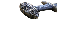 Load image into Gallery viewer, Darksword armory Viking Sword :: The Einar