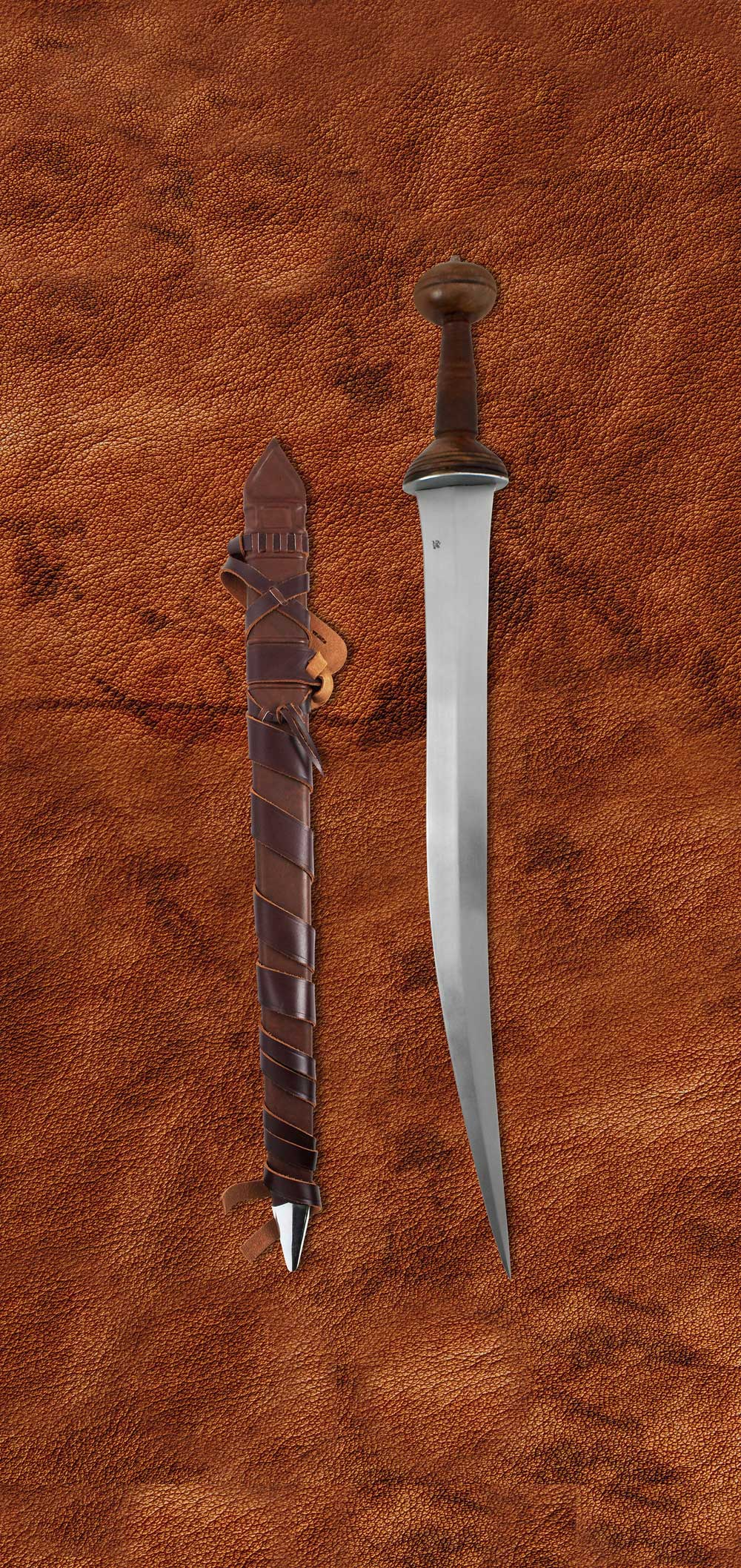 Darksword armory The Roman Gladiator Sword