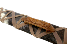 Load image into Gallery viewer, Darksword armory The Warmonger Barbarian Sword