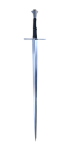 Load image into Gallery viewer, Darksword armory Two Handed Medieval Sword