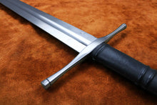 Load image into Gallery viewer, Darksword armory Two Handed Norman Sword