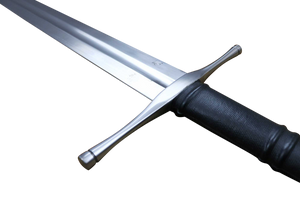 Darksword armory Two Handed Norman Sword