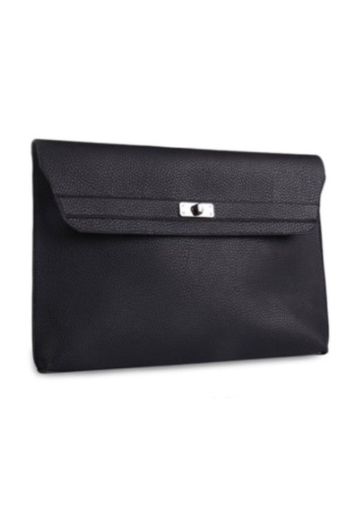Felise Evening Clutch | URBAN ECHO SHOP