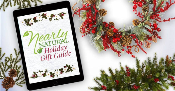 Personalized Holiday Gift Guide - Tailor the Perfect Gift
