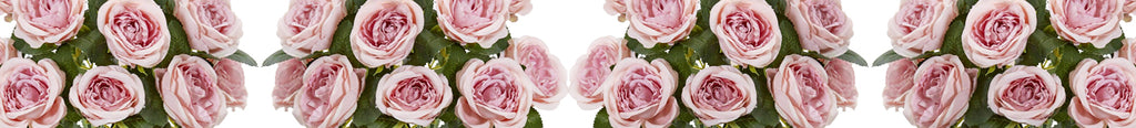 Artificial Flowers Wholesale - Roses