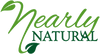 Nearly Natural logo