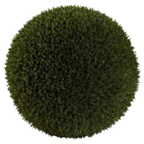 "19"" Cedar Ball (Indoor/Outdoor)"