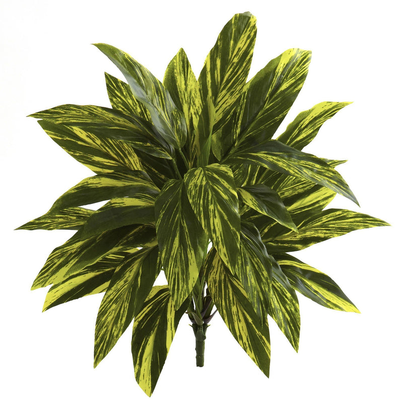 "19"" Tradescantia Artificial Plant (Real Touch) (Set of 6)"