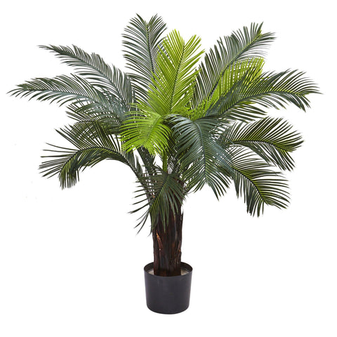 Outdoor Artificial Plants Collection