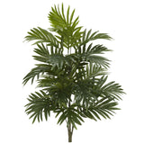 "30"" Areca Palm Artificial Plant (Set of 3)"
