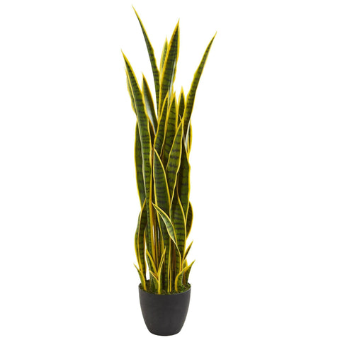 2020's Bestselling Artificial Plants