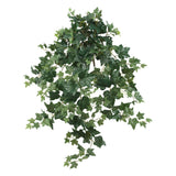 "41"" Puff Ivy Hanging Artificial Plant (Set of 2)"
