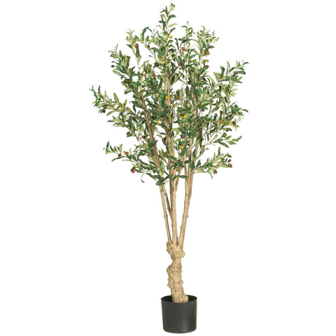 Best Selling Faux Trees