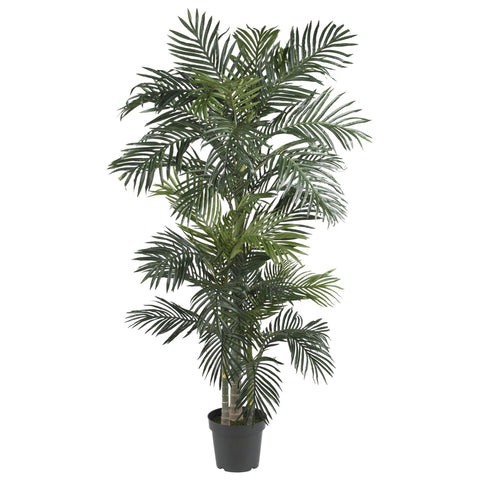 Artificial & Silk Trees - Indoor/Outdoor