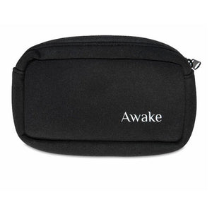 Awake Travel Case