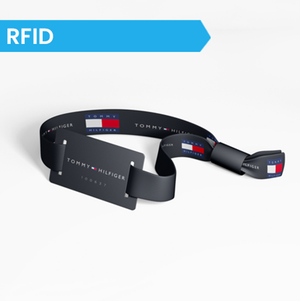 Shop RFID Technology