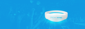LED WRISTBANDS | Best seller