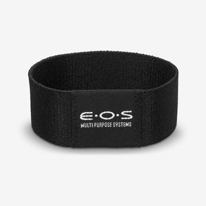 Stretch RFID Wristbands