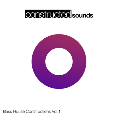 Basshouse Constructions Vol.1