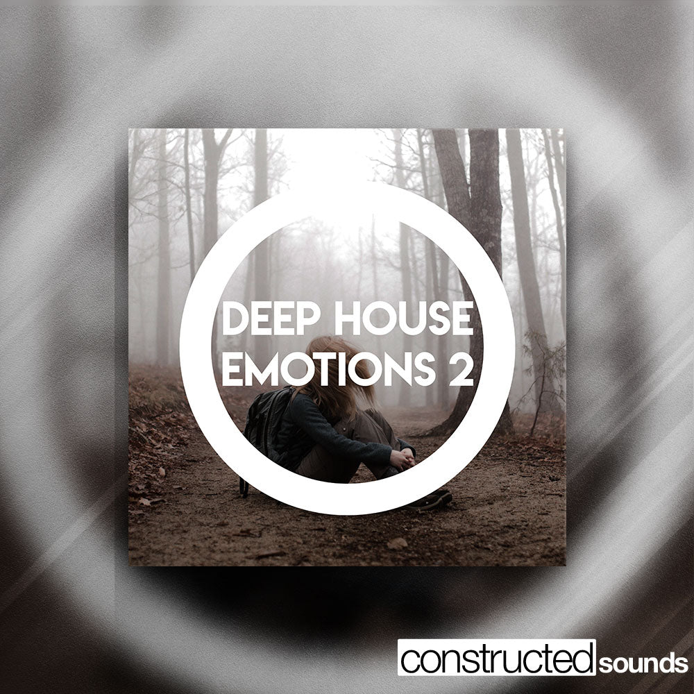 Deep House Emotions 2
