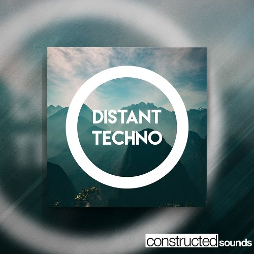 Distant Techno